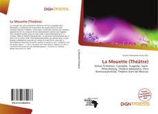 Обложка La Mouette (Théâtre)
