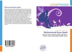 Muhammad Ilyas Qadri kitap kapağı