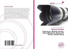 Couverture de Grace Fulton