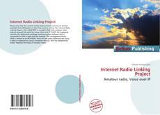 Обложка Internet Radio Linking Project