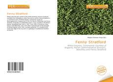 Copertina di Fenny Stratford