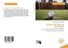 Bookcover of Diego de Souza Andrade