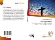 Jan Standonck的封面