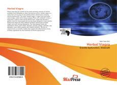 Bookcover of Herbal Viagra