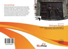 Georges Bergé的封面