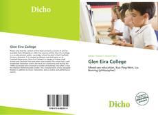 Copertina di Glen Eira College