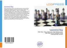 Lawrence Day kitap kapağı