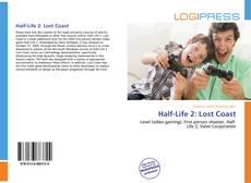 Bookcover of Half-Life 2: Lost Coast