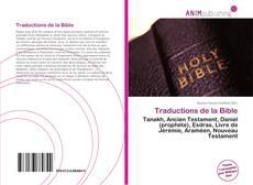 Bookcover of Traductions de la Bible