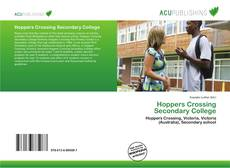 Bookcover of Hoppers Crossing Secondary College