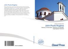 Portada del libro de John Poole-Hughes