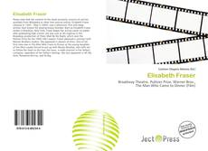 Bookcover of Elisabeth Fraser