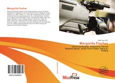 Capa do livro de Margarita Fischer
