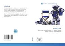 Buchcover von John Fink