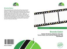 Bookcover of Brando Eaton