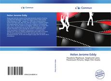 Buchcover von Helen Jerome Eddy