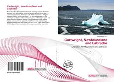 Copertina di Cartwright, Newfoundland and Labrador