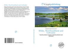 Dildo, Newfoundland and Labrador的封面