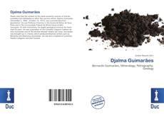 Couverture de Djalma Guimarães