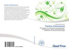 Pardon (Cérémonie)的封面