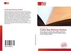 Buchcover von Carbis Bay Railway Station
