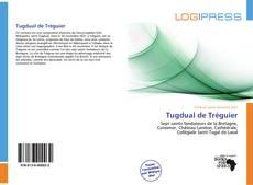 Portada del libro de Tugdual de Tréguier