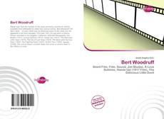 Couverture de Bert Woodruff