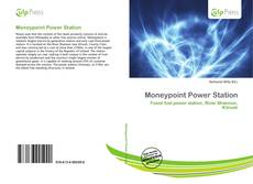 Bookcover of Moneypoint Power Station