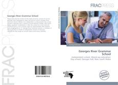 Couverture de Georges River Grammar School