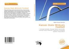 Обложка Kansas State Wildcats Football