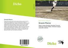 Bookcover of Gracie Pierce