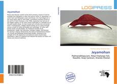 Bookcover of Jeyamohan