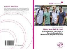 Couverture de Highover JMI School