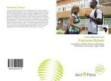 Borítókép a  Falconer School - hoz