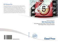 Bookcover of Bill Damaschke