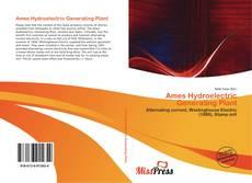 Borítókép a  Ames Hydroelectric Generating Plant - hoz