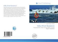 Borítókép a  Eddy (Fluid Dynamics) - hoz