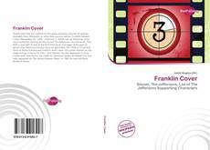 Обложка Franklin Cover