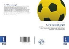 Обложка 1. FC Nuremberg II