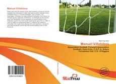Bookcover of Manuel Villalobos