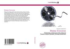 Bookcover of Donna Corcoran