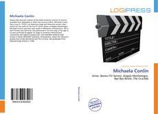 Bookcover of Michaela Conlin