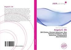 Bookcover of Angela E. Oh