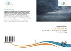 Bookcover of Ian McCaskill