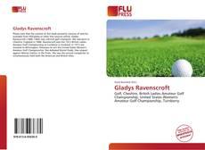 Bookcover of Gladys Ravenscroft