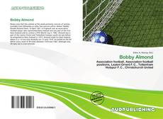Bookcover of Bobby Almond