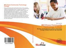 Couverture de Mill Chase Community Technology College