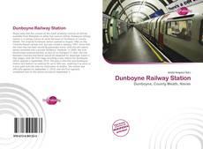Couverture de Dunboyne Railway Station