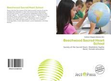Beechwood Sacred Heart School kitap kapağı