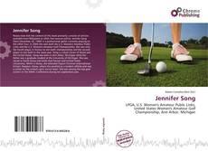 Обложка Jennifer Song